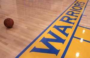 The Golden State Warriors faced the Los Angeles Lakers for the third time this season Wednesday night. An inspired effort led to another loss though, their twelfth consecutive to the two-time defending NBA champions.